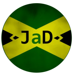 Jamaican Developers Group
